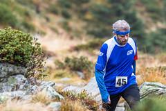 _D758167 (alpenverein.terenten) Tags: avs outdoor trailrunning tiefrastenlauf uphill