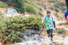 _D758153 (alpenverein.terenten) Tags: avs outdoor trailrunning tiefrastenlauf uphill