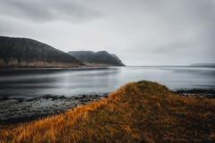 Amazing Iceland - Ísafjörður III (Passie13(Ines van Megen-Thijssen)) Tags: ijsland iceland island vestfirðir ísafjarðarflugvöllur ísafjörður canon inesvanmegen inesvanmegenthijssen