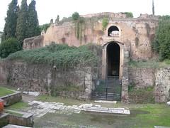 Mausoleo di Augusto_02