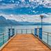 Lago d'Iseo 2019 - Riva di Solto