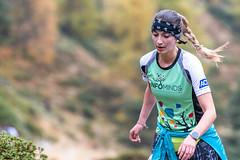 _D758148 (alpenverein.terenten) Tags: avs outdoor trailrunning tiefrastenlauf uphill