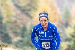 _D758112 (alpenverein.terenten) Tags: avs outdoor trailrunning tiefrastenlauf uphill