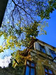 Odessa, Ukraine (Jelger Groeneveld) Tags: odessa ukraine