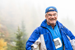 _D758186 (alpenverein.terenten) Tags: avs outdoor trailrunning tiefrastenlauf uphill