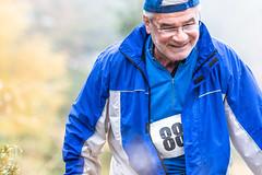 _D758185 (alpenverein.terenten) Tags: avs outdoor trailrunning tiefrastenlauf uphill