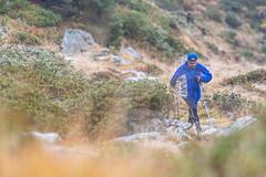 _D758176 (alpenverein.terenten) Tags: avs outdoor trailrunning tiefrastenlauf uphill