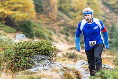 _D758169 (alpenverein.terenten) Tags: avs outdoor trailrunning tiefrastenlauf uphill