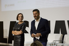 Apertura ATENEA 2019