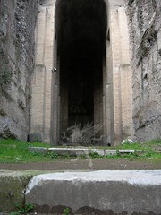 Mausoleo di Augusto_04