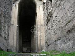 Mausoleo di Augusto_03