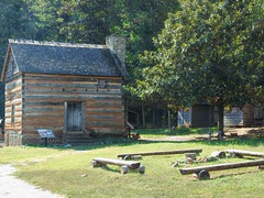 Fort Yargo State Park (randyherring) Tags: winder ga park