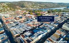 15 Kingsway, Launceston TAS