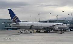 N59053 (320-ROC) Tags: unitedairlines united n59053 boeing767 boeing767400 boeing767400er boeing767424er boeing 767 767400 767400er 767424er b764 las klas lasvegasmccarranairport lasvegasinternationalairport lasvegasairport lasvegasmccarraninternationalairport lasvegas
