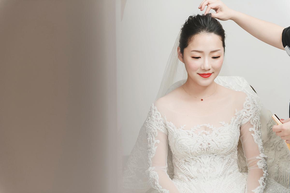 台北婚攝,婚攝作品,婚禮攝影,婚禮紀錄,翡麗詩莊園,教堂證婚,文定,闖關遊戲,迎娶,中式婚禮服飾,類婚紗,wedding photos