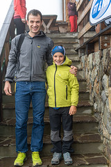 _A640373 (alpenverein.terenten) Tags: avs outdoor tiefrastenlauf uphill trailrunning