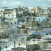 Tunisia 1985