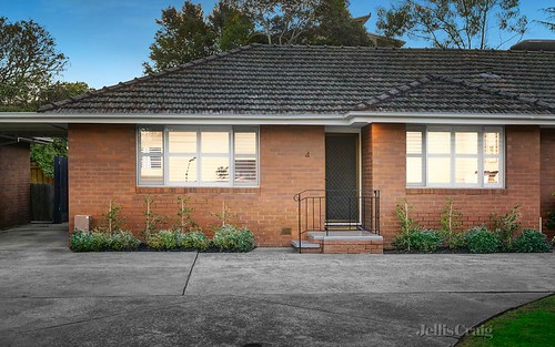 4/29 Boondara Rd, Mont Albert North VIC 3129