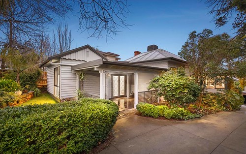 1/2 Courbrant Ct, Mont Albert North VIC 3129