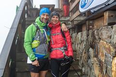 _A640376 (alpenverein.terenten) Tags: avs outdoor tiefrastenlauf uphill trailrunning