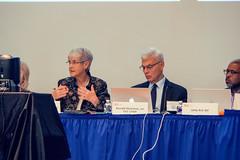 2019.10.24 USDA DGAC Committee, Washington, DC USA 297 21030