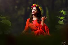 ed 6o (teelobrothers) Tags: grils pic bangladeshi model hd mdel dslr photo