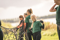 Who, me? (Alex-de-Haas) Tags: 70200mm d5 dutch dutchies europa europe geestmerambacht holland langedijk majorobstaclerun majorobstaclerunfamilyedition nederland nederlands netherlands nikkor nikkor70200mm nikon nikond5 noordholland ocr bootcamp candid child children dirt dirty endurance evenement event familie family fit fitdutchies fitness fun hardlopen joggen jogging kid kids kind kinderen mensen modder mud obstacle obstaclecourserace obstaclecourserun obstacleracing obstaclerun obstakel people race racing rennen renner renners run runner runners running sport sportief sportiviteit sporty summer team teamspirit teamgeest vies zomer noordscharwoude northholland