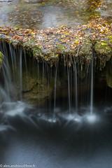 Vers-2019-3 (Alex Andrieu) Tags: rivière nature lot eau pose longue occi