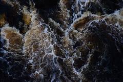 water shapes (lozinka_gergova) Tags: rogiefalls outdoor scotland highlands nature naturephotography river water watershapes beauty beast photography amateurophotography nikkor85mm nikond610 nikon nikonphotography