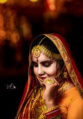 bride 5 (teelobrothers) Tags: bangladeshi photo weding bride portrait