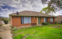 810 Bond Street, Mount Pleasant VIC