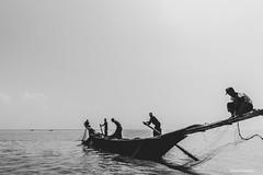 Fishing (Mahalder) Tags: fishing river people bangladesh balarammahalder