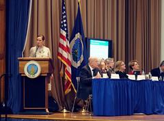 2019.10.24 USDA DGAC Committee, Washington, DC USA 297 21026