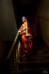 bride 6 (teelobrothers) Tags: bd photography photo weding portrait bangladeshi