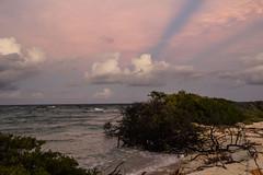 DryTortugas_125 (rvogt0505) Tags: drytortugasnationalpark nationalpark drytortugas florida sunset beach ocean