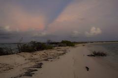 DryTortugas_121 (rvogt0505) Tags: drytortugasnationalpark nationalpark drytortugas florida sunset beach ocean