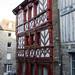 Saint-Brieuc, France