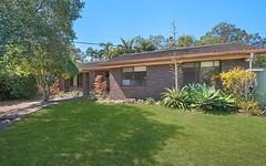 34 Bel-Air Court, Ferny Hills QLD