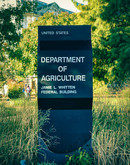 2019.10.24 USDA DGAC Committee, Washington, DC USA 297 21012