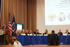 2019.10.24 USDA DGAC Committee, Washington, DC USA 297 21021