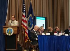 2019.10.24 USDA DGAC Committee, Washington, DC USA 297 21023