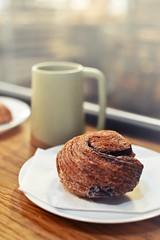 Wayfarer Bakery ~  La Jolla, California (r.e. ~) Tags: bakery wayfarer lajolla california sandiego crystal baker bestbakeries san diego wayfarerbakery