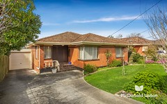 350 Mascoma Street, Strathmore Heights VIC