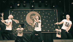 Claws. (Alex-de-Haas) Tags: oogvoornoordholland 70200mm cam cool coolplein coolpleinfestival cultureleamateurmanifestatie d5 dutch gottamove heerhugowaard holland nederland nederlands netherlands nikkor nikon nikond5 noordholland westfrisia westfriesland westfries amateur art child children culture cultuur dance dancer dancers dancing dans dansen dansers entertaining entertainment evenement event fest festival girl girls hiphop human humans kid kids kind kinderen kunst meisje meisjes mens mensen optreden people performance person personen persons persoon presentatie presentation show showbiz streetdance