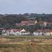 View from Blakeney