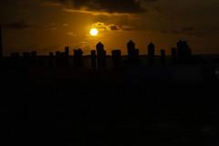 DryTortugas_135 (rvogt0505) Tags: drytortugasnationalpark nationalpark drytortugas florida moon pilings night