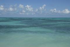 DryTortugas_165 (rvogt0505) Tags: drytortugasnationalpark nationalpark drytortugas florida ocean beach
