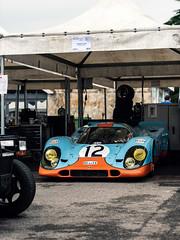 Legend (Mattia Manzini Photography) Tags: porsche 917 supercar supercars cars car carspotting nikon d750 racecar racetrack automotive automobili auto automobile autodromo monza italy italia monzahistoric gulf