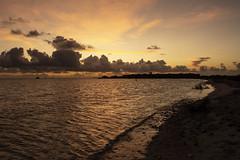 DryTortugas_131 (rvogt0505) Tags: drytortugasnationalpark nationalpark drytortugas florida sunset beach