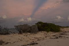 DryTortugas_123 (rvogt0505) Tags: drytortugasnationalpark nationalpark drytortugas florida sunset beach ocean